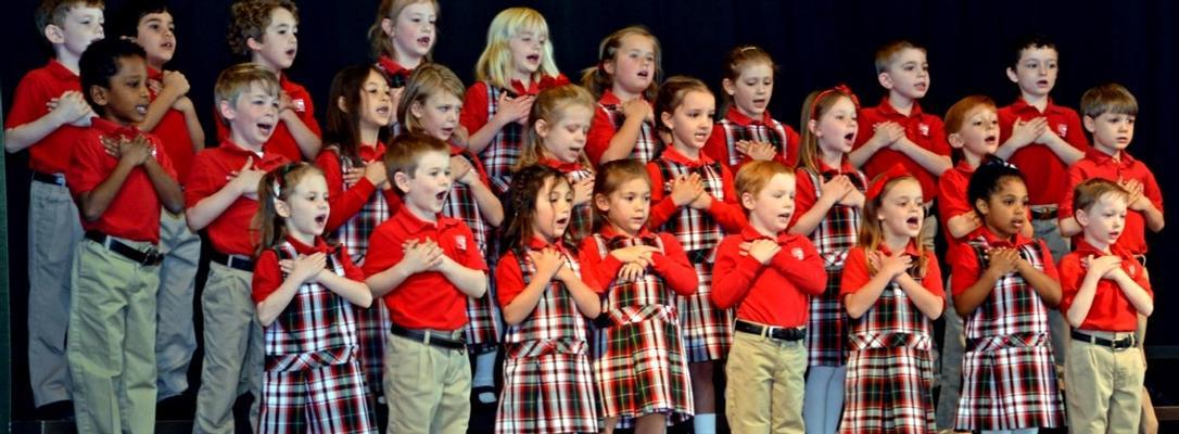 K singers admissions